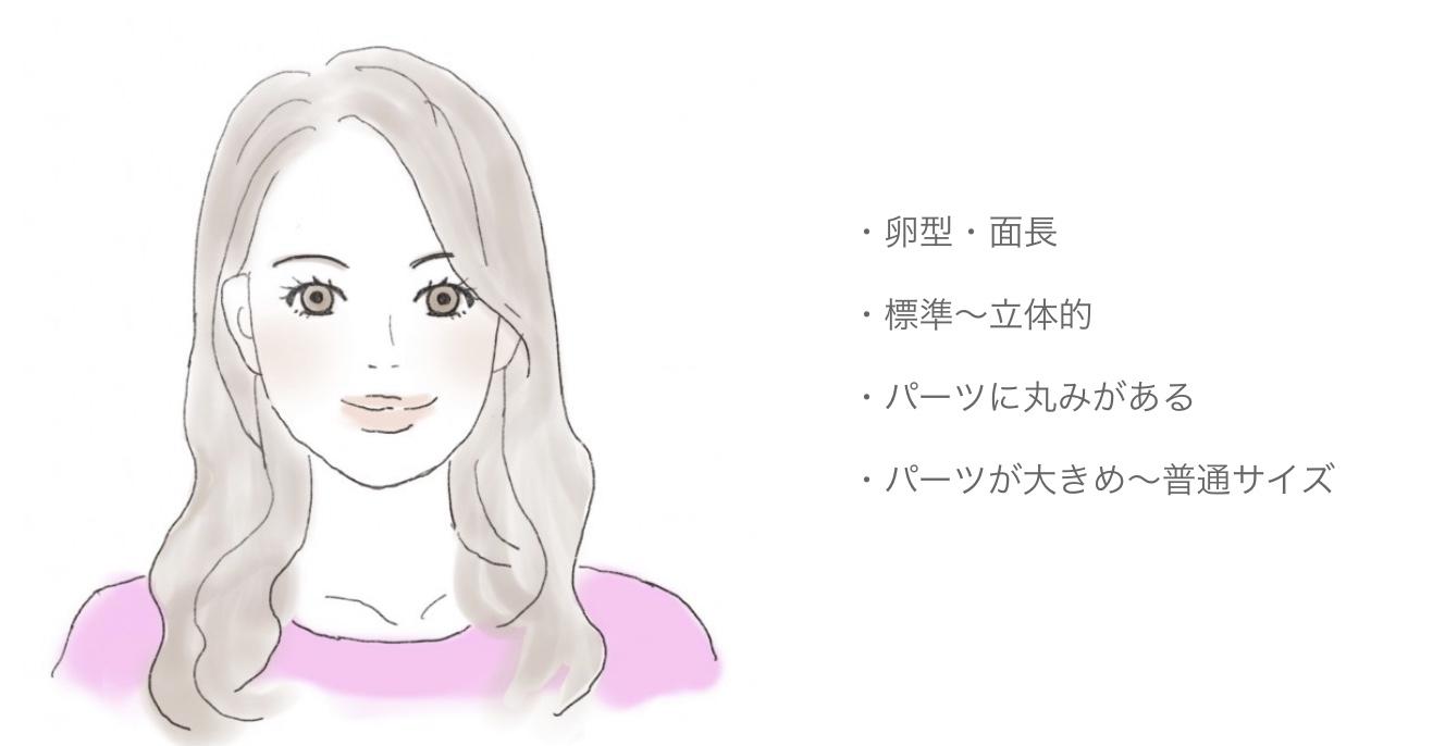 Mew-style
