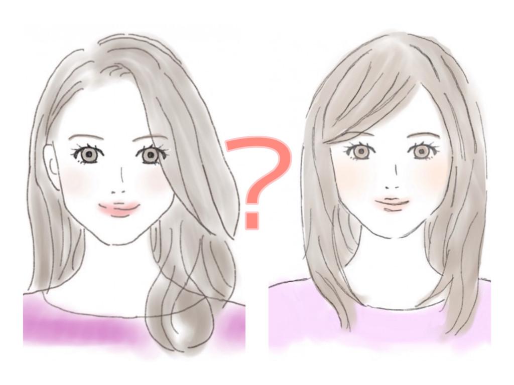 タイプ エレガント 顔 診断